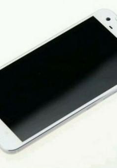 Lộ hình ảnh smartphone tầm trung HTC One X9