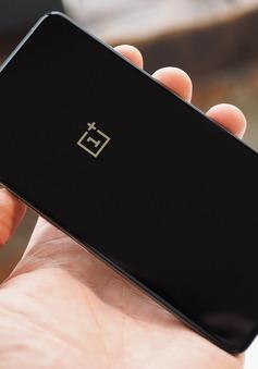 OnePlus X trình làng với mức giá siêu rẻ, chỉ 249 USD
