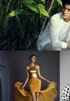 Người mẫu Việt dự đoán quán quân Vietnam's Next Top Model mùa thứ 5