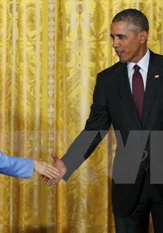 Triều Tiên tuyên bố bác bỏ đề xuất nối lại đàm phán hạt nhân