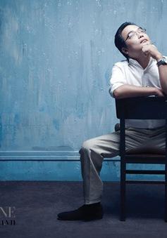ĐD Phan Đăng Di: Một nền điện ảnh muốn tồn tại, Nhà nước không thể đứng ngoài