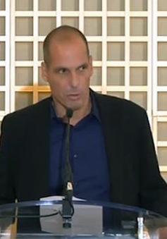 Xoá nợ một phần cho Hy Lạp, lãnh đạo trong Eurozone nói gì?
