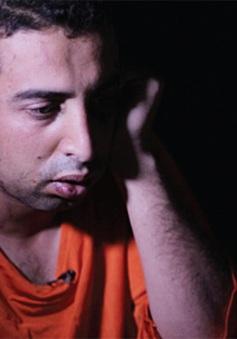 Jordan: Người thân của con tin kêu gọi Chính phủ giúp đỡ