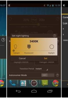 5 cách kéo dài thời lượng pin Samsung Galaxy S6