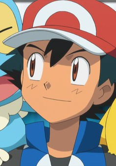 Hôm nay (28/9), Pokémon trở lại trên sóng VTV2