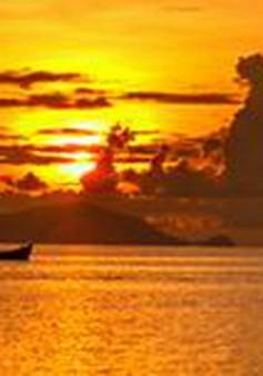 Công nhận 23 xã đảo thuộc tỉnh Khánh Hòa và Kiên Giang