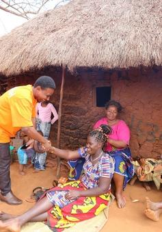 Viettel chính thức khai thác thị trường viễn thông Tanzania