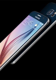 Samsung kỳ vọng bán 70 triệu Galaxy S6 và S6 Edge