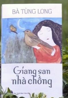 """Sách hay: """"Giang san nhà chồng"""""""