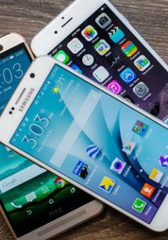 4 smartphone dù có giá bán cao nhưng vẫn hút hàng tại Việt Nam