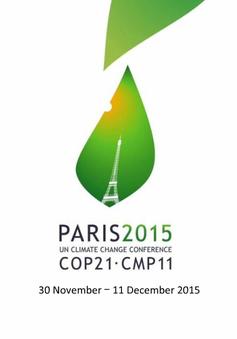 Tuần hành tại nhiều quốc gia trước thềm COP-21