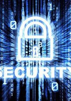 Tổng thống Mỹ chuẩn bị ký sắc lệnh tăng cường an ninh mạng