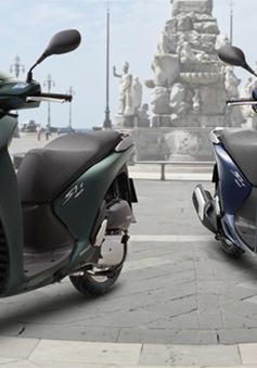 Yêu cầu Honda Việt Nam triệu hồi 12.000 xe SH lỗi