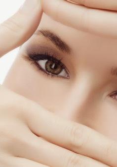 Tuyệt chiêu hô biến quầng thâm dưới mắt