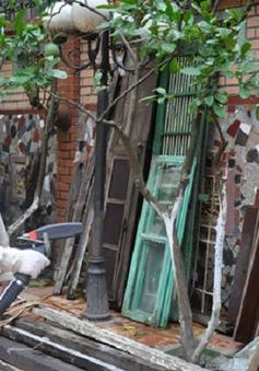 Hơn 2.700 ca sốt xuất huyết trên địa bàn Hà Nội