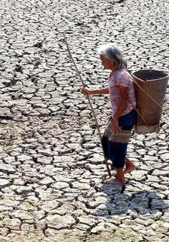 Việt Nam có nguy cơ giảm điểm xếp hạng tín dụng do biến đổi khí hậu