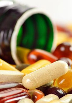 Thực phẩm chức năng có làm tăng khả năng mắc ung thư?