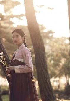 Bạn gái Lee Min Ho áp lực khi trở lại màn ảnh rộng