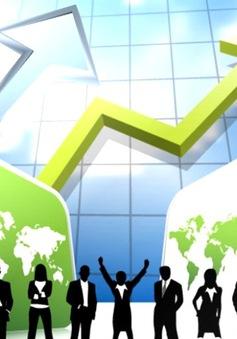 Việt Nam sẽ đẩy mạnh phát triển sản phẩm tài chính xanh