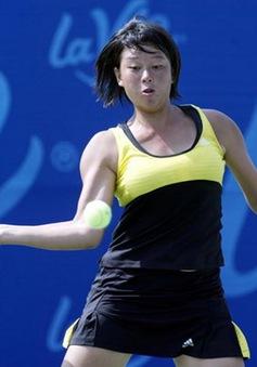 Những khó khăn của ĐT quần vợt nữ Việt Nam trước thềm SEA Games 28