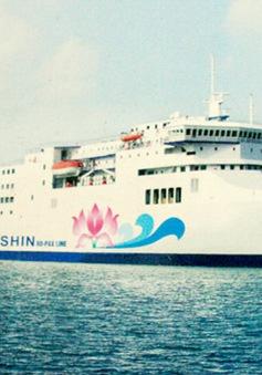 Nguyên cán bộ Vinashin tham ô 18,6 triệu USD