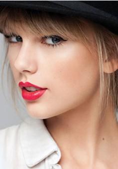 Taylor Swift đối mặt án kiện 42 triệu USD do đạo nhạc