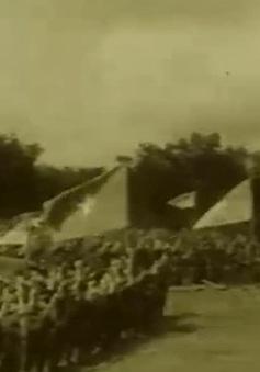 Nhân dân các dân tộc Tây Nguyên với ngày chiến thắng