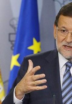 Tây Ban Nha giải tán Quốc hội
