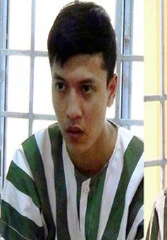 Hoàn tất cáo trạng vụ thảm sát 6 người tại Bình Phước