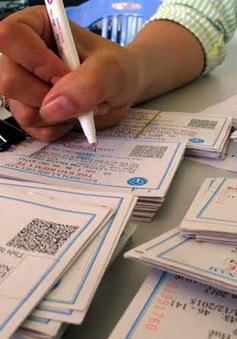 Hơn 100.000 dân nghèo tại Thanh hóa chưa được cấp thẻ BHYT miễn phí
