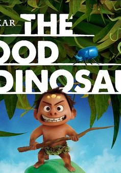 Pixar bật mí dự án hoạt hình mới
