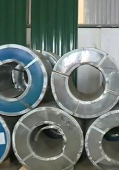 Doanh nghiệp Việt vẫn xa lạ với phòng vệ thương mại