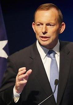 Australia tước quốc tịch các công dân có hoạt động khủng bố