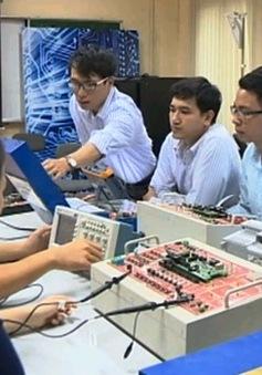 Đổi mới giáo dục Việt Nam: Cần lắng nghe ý kiến của trí thức kiều bào