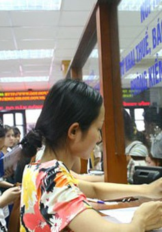Thời gian nộp thuế tại Việt Nam nhiều nhất khu vực