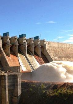 Thuế suất tài nguyên nước sẽ tăng lên mức trần?