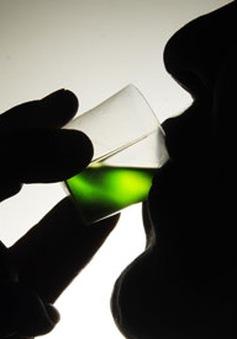 Người cai nghiện sắp phải trả toàn bộ phí điều trị Methadone?