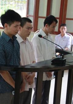 Xét xử vụ lật cầu Chu Va 6: Nhiều người bị hại xin giảm án cho bị cáo