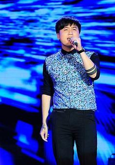 Bài hát Việt tháng 8: Thành Đô chiến thắng bình chọn khán giả