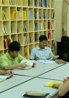 UNESCO công nhận Trung tâm Toán học và Vật lý của Việt Nam