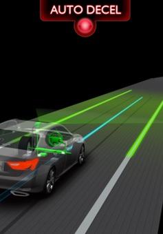 Toyota đầu tư 1 tỷ USD phát triển công nghệ trí tuệ nhân tạo