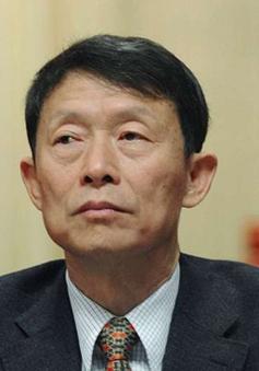 Trung Quốc: Nguyên Chủ tịch Chính Hiệp tỉnh Tứ Xuyên lĩnh án 12 năm tù