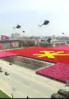 Triều Tiên kỷ niệm 62 năm ký Hiệp định đình chiến