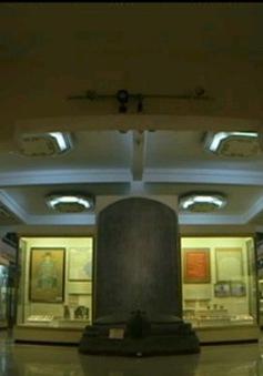 Bảo tàng Dân tộc học - Điểm sáng du lịch tại Việt Nam