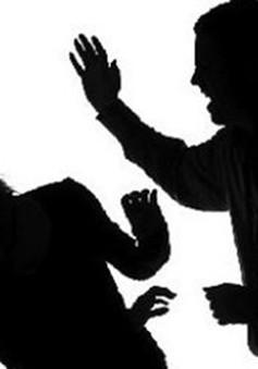 Trung Quốc thông qua Luật chống bạo lực gia đình đầu tiên