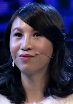 Change Life - Thay đổi cuộc sống: Cô gái hở hàm ếch mong xã hội đón nhận