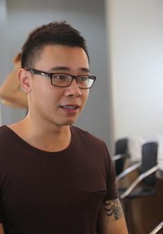 Đông Hùng sẽ làm mới nhạc xưa theo phong cách trẻ trung