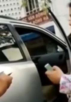 Thuốc kích dục 'núp bóng' hàng rong bày bán tràn lan tại Quảng Trị