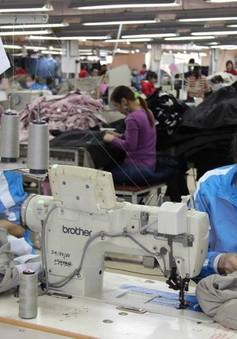Đồng Nai: Các doanh nghiệp cần tuyển 44.000 lao động