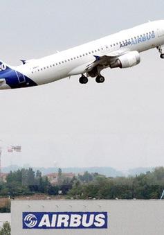 Thêm nhiều nước châu Âu thay đổi quy định bay
